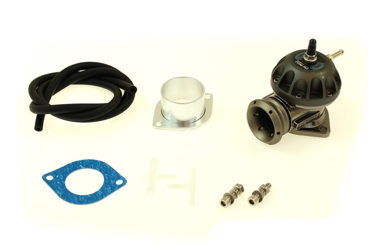 BLOW OFF TurboWorks Type-RZ 45mm - GRUBYGARAGE - Sklep Tuningowy